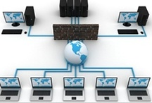 IT Support in Houston / Vetted IT Support Professionals Serving Houston, Texas.  http://localitcompanies.com/find-it-support-companies/it-service-houston-tx.html
