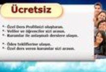 check website