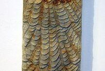 textiel - kunst
