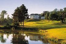 78 - Lieux de séminaire Yvelines  / Sélection des plus belles salles de réunion dans les Yvelines.