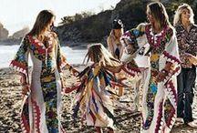 Hippie Hippie Yeah!
