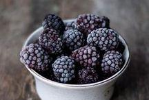 Blackerry