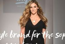 Fashion & Online Shopping / Finding the best fashion and accessories online best buys with brandfashion boutique.