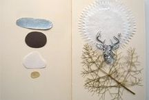 Art & Nature Journaling