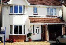 Bideford properties For Sale / Properties for sale in the Bideford area.