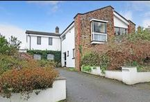 Northam Properties for Sale / Properties For Sale in Northam, Bideford