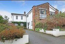 Northam Properties for Sale / Properties For Sale in Northam, Bideford