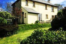 Rural Village Properties For Sale / Properties for sale in the rural villages of North Devon