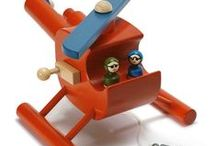 Weizenkorn / Weizenkorn is the name of Swiss high-quality wooden toys designed with children in mind. Weizenkorn's production philosophy : making good, sturdy and timelessly beautiful wooden toys which provide priceless hours of amusement at a time when little seems to last.