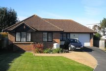 Bungalows For Sale in North Devon / Bungalows For Sale in the North Devon area