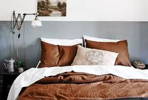 home ideas for the neutral palette