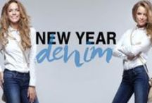 *Love Jeans* : ) / Discover jeans from BRANDFASHION. Hundreds of different jean styles, including skinny jeans, straight leg jeans, bootcut and coloured denim.