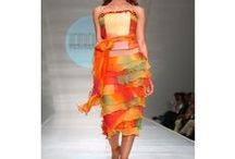 Dresses / http://www.brandfashion.com.au/collections/summer-dress
