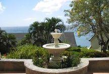 St. Lucia - Sandals Regency La Toc Resort & Spa