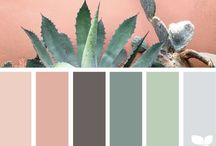 Colour Inspiration / Inject some colour into your home and garden with our inspiring collection of colour pins. We have colour consultants in selected stores than can help you achieve the look you want.
