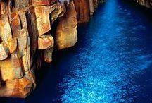 × AUSTRALIA