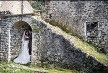 Lovable wedding photography in Lefkada Greece / I have looked at you in millions of ways and i have loved you in each.