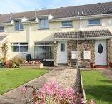 Properties for sale outside of Bideford - Barnstaple, Yelland, Fremington etc