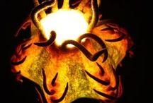 lamp - licht