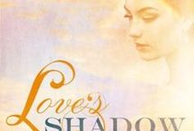 Love's Shadow / Inspiration images for my novel, Love's Shadow, a Brothers Maledetti Romance (Book 2). Branwell love's Lucy. Lucy loves Branwell. But a missing child, six years of painful history and a paranormal horror stand in the way of their happily-ever-after. Pick up your copy of the book today on Amazon: http://amzn.to/2gDrRGE