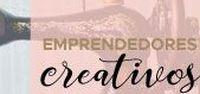 Emprendedores creativos / Recursos útiles para emprendedores que desarrollan su negocio en la web.