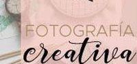 Fotografía Creativa / Consejos, tips y recursos sobre cómo hacer fotografías creativas para tu blog o redes sociales.