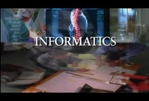 Health Informatics Videos / Interesting Health Informatics Videos