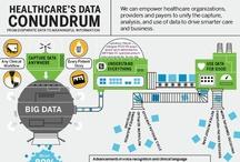 Health Informatics Info