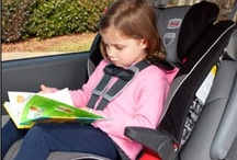 Car Seats / Shop car seats including convertible and other travel systems. Car seats at everyday low prices, from Lynda Tran Board / by Lynda Tran