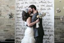 Ideas para las parejas