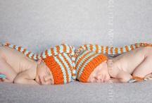 bebes e mamaes / Mesas e decoracoes
