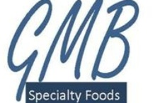 GMB Specialty Foods