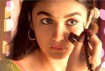 Indian fashion love... <3