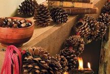 Decorating Seasons & Holidays
