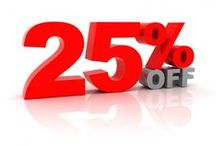 Just Value Doors Latest Special Offers / Check out whats currently on offer at Just Value Doors