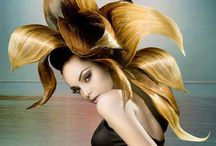 Inspiration Extreme hairstyles