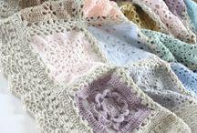 Love Crochet / Crochet