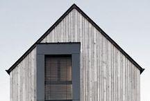 House-barn