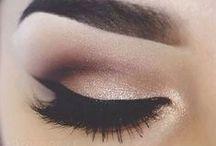 Make up / Cute Make Up Tips and Tricks