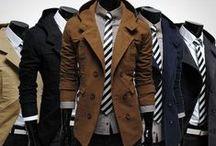 My style; Fashion M