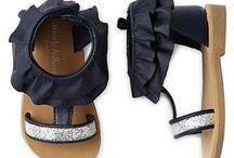 Kids; Shoes