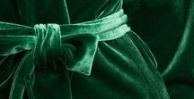 Green (AW 17)