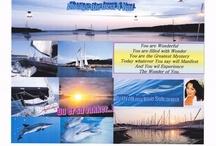 Sailing / I love sailing... http://www.solkarina15.com