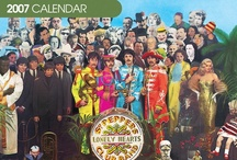 Classic Music Titles / The Danilo teams have selected our favorite ever classic music calendars...Not all golden oldies but some of our favorite classic music calendars from our archive.