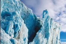Amazing World / Amazing images from around the world