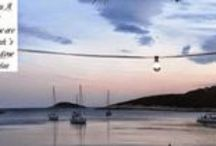 Maritime Style- Solcarina / Coastral Decorating Tips and Ideas 4U