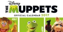 Favourite TV Shows / Find Official Calendars for all your favourite TV shows