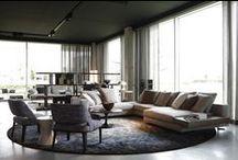 Showroom ■ NOORT interieur / Een klein kijkje in de keuken van NOORT Interieur