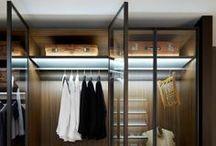 Gardarobekasten ■ NOORT interieur