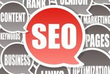 """SEO Company in Delhi NCR / Search Engine Optimization (SEO), is the process of improving the ranking of a website on Internet search engines. SEO stands for """"search engine optimization."""" It is the process of getting traffic from the """"free,"""" """"organic,"""" """"editorial"""" or """"natural"""" listings on search engines. All major search engines such as Google, Yahoo and Bing have such results."""